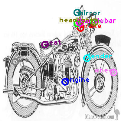 motorcycle_0022.png