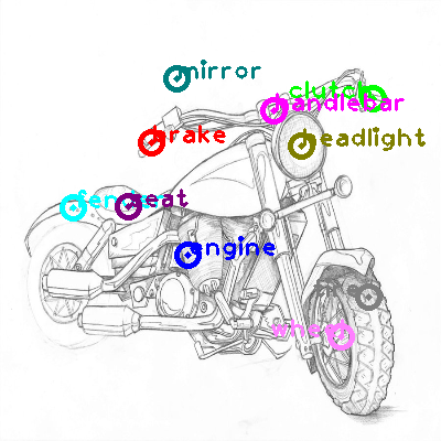 motorcycle_0023.png