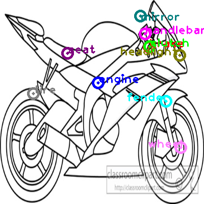 motorcycle_0024.png