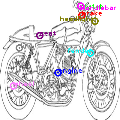motorcycle_0025.png