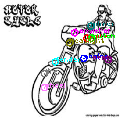 motorcycle_0026.png