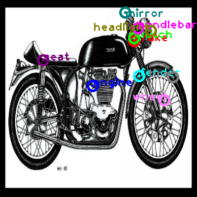 motorcycle_0027.png