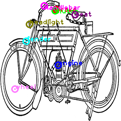 motorcycle_0029.png