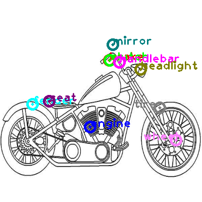 motorcycle_0030.png