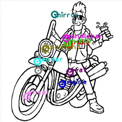 motorcycle_0031.png