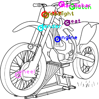 motorcycle_0032.png