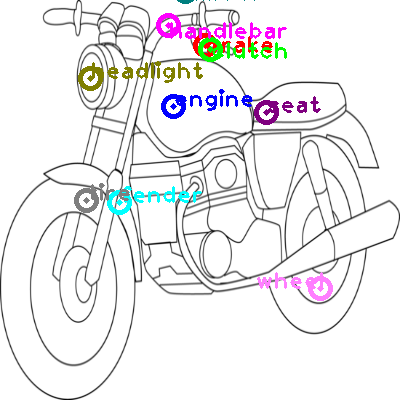 motorcycle_0033.png