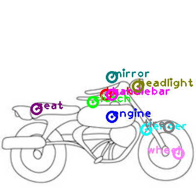 motorcycle_0035.png