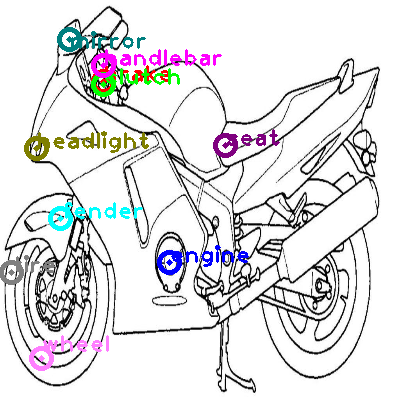 motorcycle_0036.png