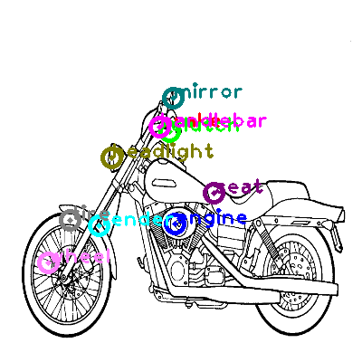 motorcycle_0037.png