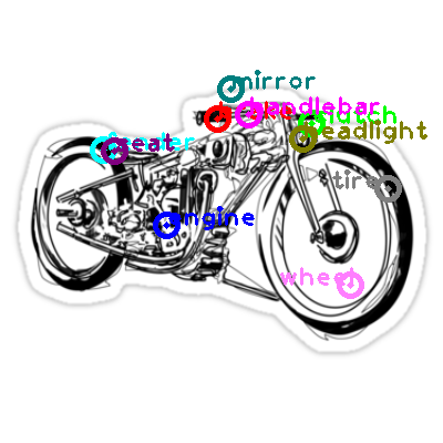 motorcycle_0039.png