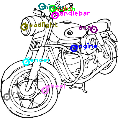 motorcycle_0040.png