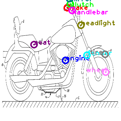 motorcycle_0041.png