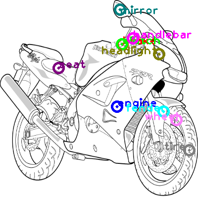 motorcycle_0042.png