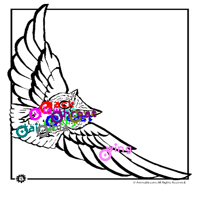 owl_0019.png