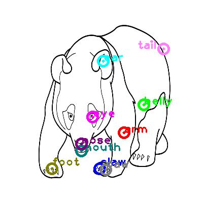 panda_0008.png