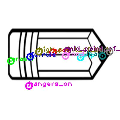 pencil_0000.png