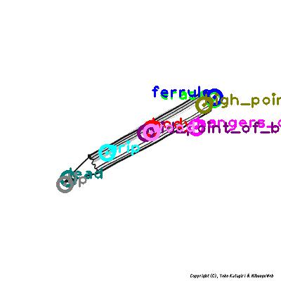 pencil_0004.png