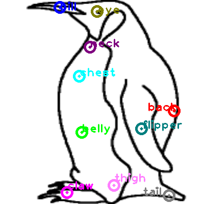 penguine_0006.png