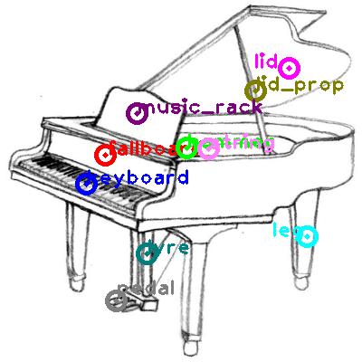 piano_0001.png