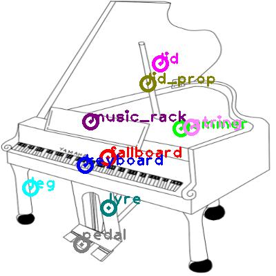 piano_0002.png
