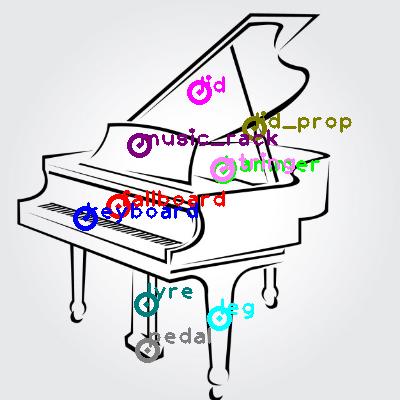 piano_0003.png