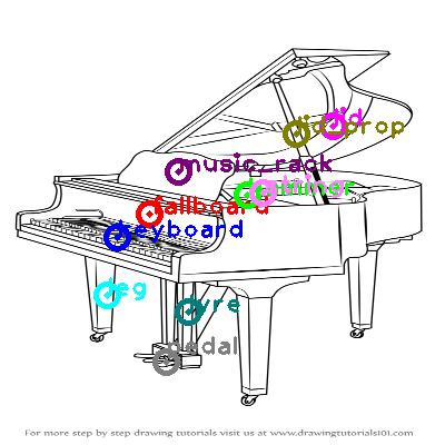 piano_0004.png