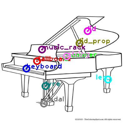 piano_0005.png