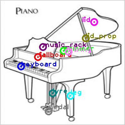 piano_0007.png