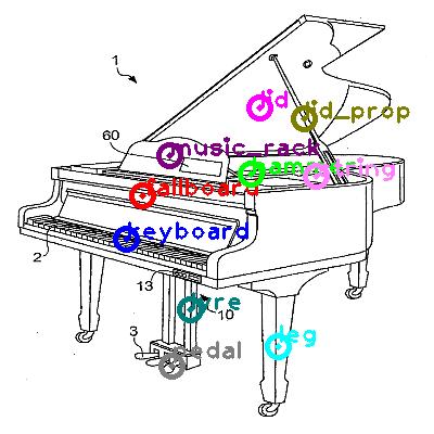 piano_0010.png