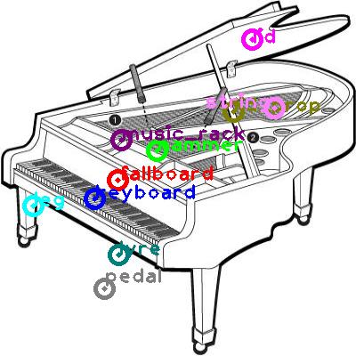 piano_0011.png