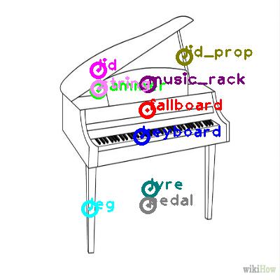 piano_0013.png