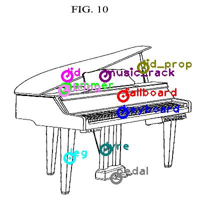 piano_0015.png