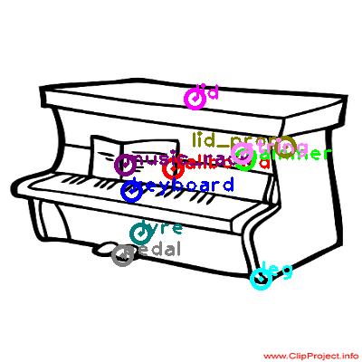 piano_0016.png