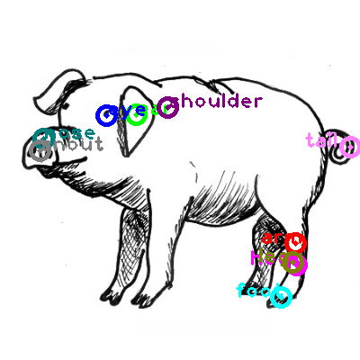 pig_0001.png