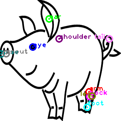 pig_0002.png