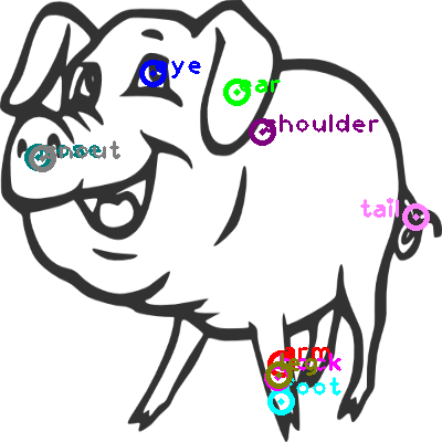 pig_0005.png