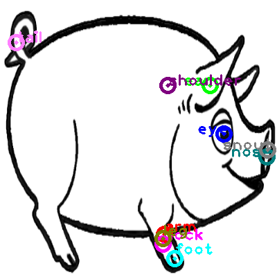pig_0027.png