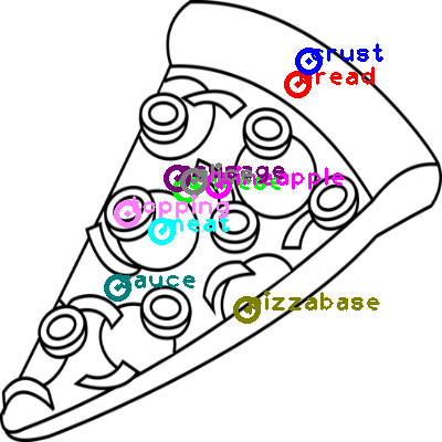 pizza_0001.png