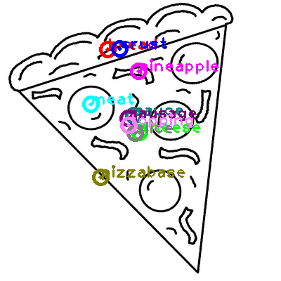 pizza_0006.png