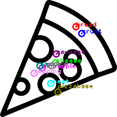 pizza_0018.png