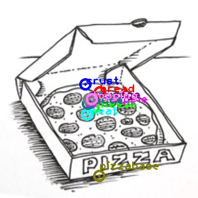 pizza_0019.png