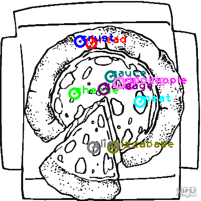 pizza_0031.png
