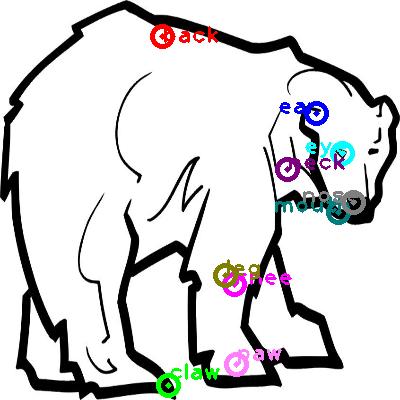 polar-bear_0017.png