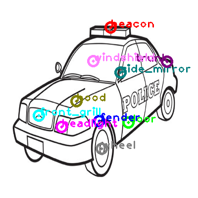 police-car_0001.png