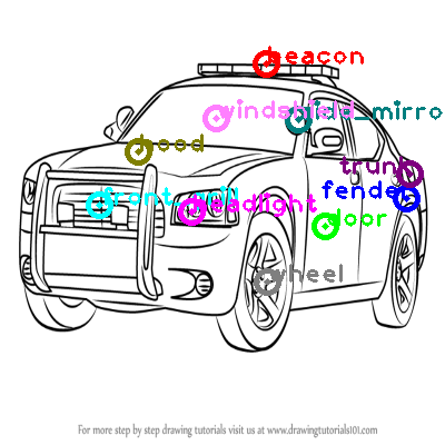 police-car_0002.png