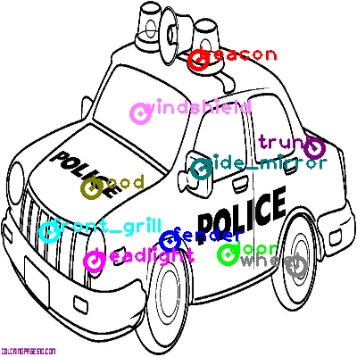police-car_0003.png