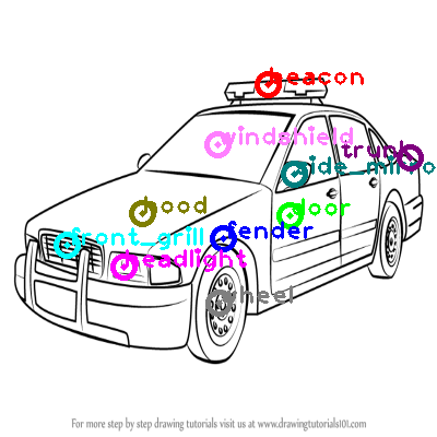 police-car_0005.png
