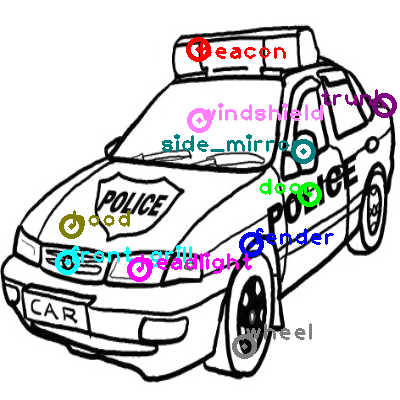 police-car_0010.png