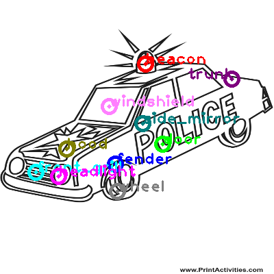 police-car_0011.png